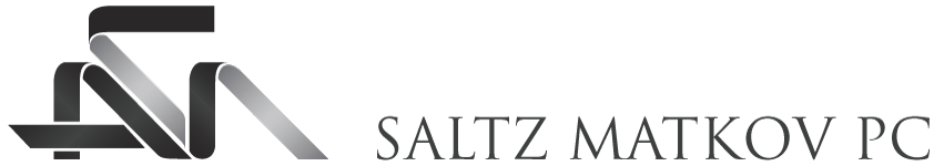 Saltz Matkov Subrogation and Recovery Practice Attorney Attorney