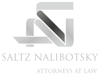 Mahlia Lindquist Attorney