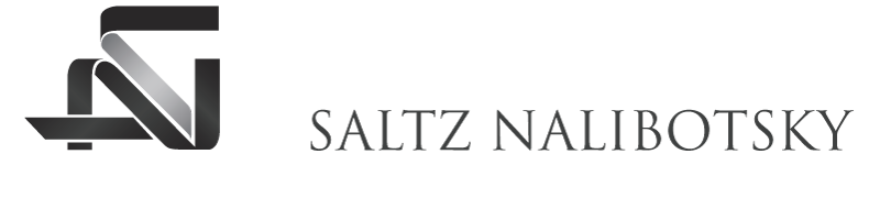 Saltz Nalibotsky Edward N. Polisher (In Memoriam) Attorney